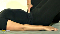 Still #2 from Pilates for Beginners