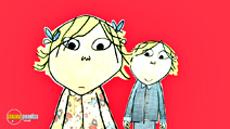 Still #2 from Charlie and Lola: Vol.8