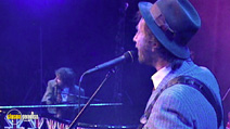 Still #2 from Chas and Dave: Street Party
