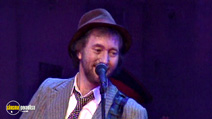 Still #3 from Chas and Dave: Street Party