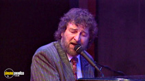 Still #4 from Chas and Dave: Street Party