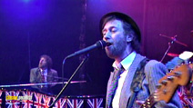 Still #5 from Chas and Dave: Street Party