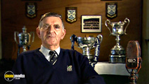 Still #2 from Bill McLaren: Rugby at Its Best