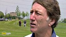 Still #4 from Bill McLaren: Rugby at Its Best