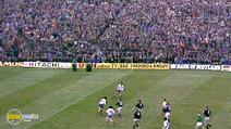 Still #8 from Bill McLaren: Rugby at Its Best