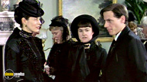 Still #7 from The Forsyte Saga: Series 1