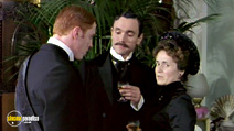 Still #8 from The Forsyte Saga: Series 1