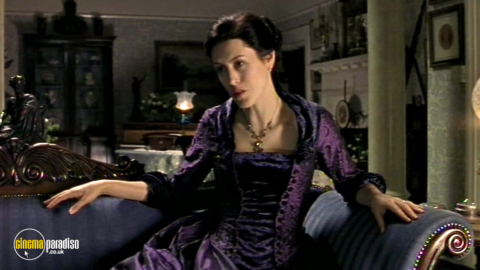 The Forsyte Saga: Series 1 online DVD rental