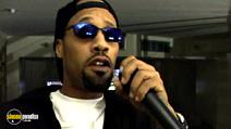 Still #1 from Hip Hop Honeys: Las Vegas