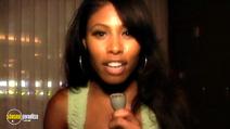 Still #5 from Hip Hop Honeys: Las Vegas