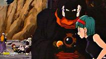 Still #7 from Dragonball Z: Super Saiya Son Goku