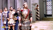 Still #8 from Caesar and Cleopatra
