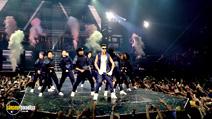 Still #4 from Justin Bieber's Believe