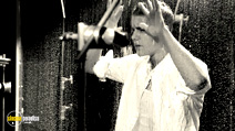 Still #6 from Justin Bieber's Believe