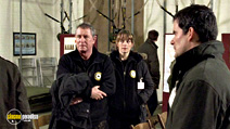 Still #2 from Midsomer Murders: Series 11: Days of Misrule