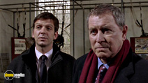 Still #7 from Midsomer Murders: Series 11: Days of Misrule