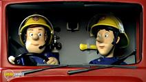 Still #5 from Fireman Sam: Fun Run