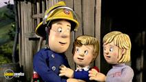 Still #6 from Fireman Sam: Fun Run