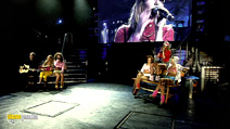 Still #5 from Girls Aloud: Live at Wembley 2006