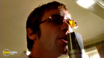 Still #7 from Ocean Colour Scene: Filmed from the Front Row