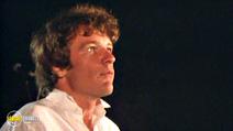 Still #6 from Jim Davidson: Falklands Special
