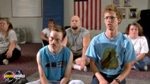 Still #3 from Napoleon Dynamite