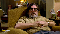 Still #6 from The Royle Family: The Golden Egg Cup