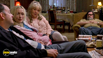Still #7 from The Royle Family: The Golden Egg Cup