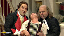 Still #6 from Mozart: Le Nozze Di Figaro: Glyndebourne Festival 1994