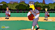 Still #4 from The Simpsons Classics: Viva Los Simpsons