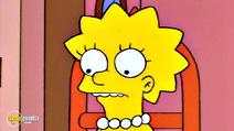 Still #7 from The Simpsons Classics: Viva Los Simpsons