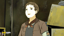 Still #4 from Haibane Renmei: Vol.2