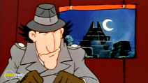Still #3 from Inspector Gadget: Vol.3