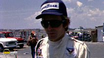Still #1 from Formula One Review: 1973