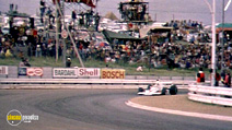 Still #2 from Formula One Review: 1973