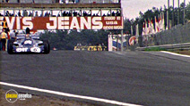 Still #7 from Formula One Review: 1973