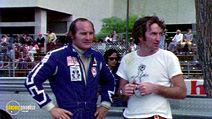 Still #8 from Formula One Review: 1973