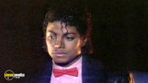 Still #1 from Michael Jackson: History Video Greatest Hits