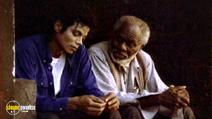 Still #2 from Michael Jackson: History Video Greatest Hits