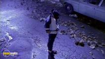 Still #5 from Michael Jackson: History Video Greatest Hits