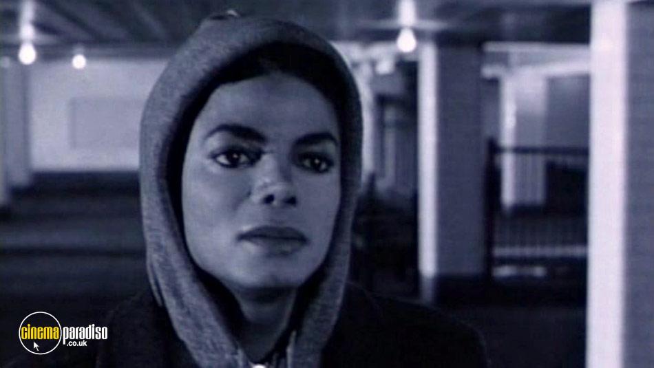 Michael Jackson: History Video Greatest Hits online DVD rental