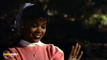 Still #8 from Michael Jackson: History Video Greatest Hits