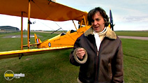 Still #5 from James May's 20th Century: Series 1