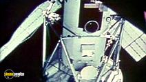 Still #5 from NASA Space Trek: Vol.4
