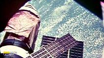 Still #6 from NASA Space Trek: Vol.4