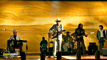 Still #3 from Neil Young: Heart of Gold