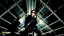 Still #1 from U2: The Best Of: Vol.2 (1990 to 2000)