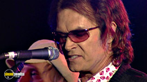 Still #6 from Glenn Hughes: Live in Australia