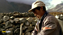 Still #7 from Surviving Everest: 50 Years on the Mountain