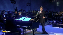 Still #6 from Russell Watson: Live in New Zealand